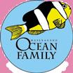 NPO法人 オーシャンファミリー 海洋自然体験センター